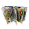 Colorful Carton Children Board Binding, Hardcover Book Printing