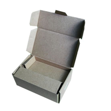 OEM Custom Paper Printing Packing Box (OEM-BX30)