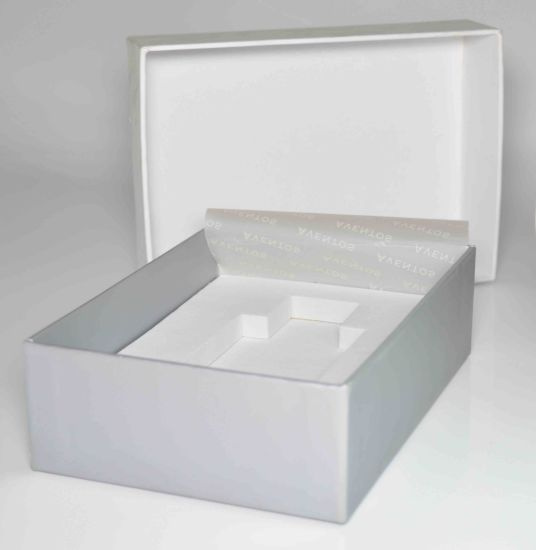 Christmas Gift Packaging Box Printing